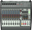 Behringer-EUROPOWER-PMP4000-Powered-PA-Mixer-1600W-PMP-4000-1600-Watts-BNIB
