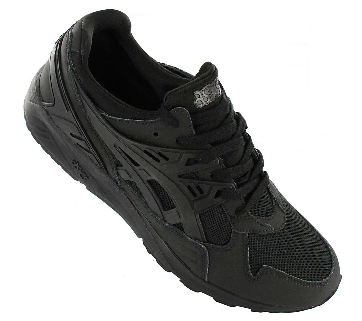 NEW Asics Gel-Kayano Trainer HN7J3-9090 Men''s shoes Trainers Sneakers SALE