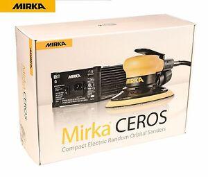 Elektrischer-Exzenterschleifer-MIRKA-CEROS625CV-150-2-5-Hub-im-Umkarton