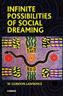 Infinite Possibilities of Social Dreaming by Karnac Books (Paperback, 2007)