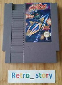 Nintendo-NES-Over-Horizon-PAL