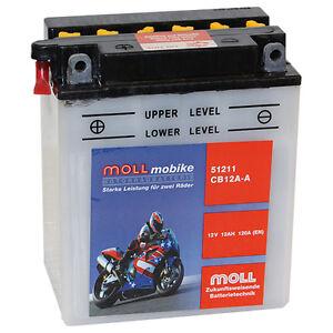 MOLL-mobike-51211sm-CB12A-A-BICI-POWER-12V-12AH-120A-Batteria-MOTOCICLETTA-NUOVO
