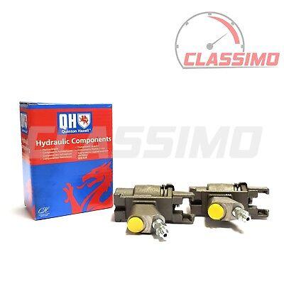 Qjb10020.30 Land Rover Freelander Pista Rod End Articulaciones
