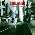 Stillwater I Reserve the Right CD