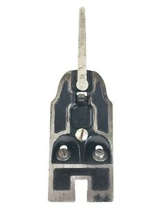 Stanley-Plane-Frog-Assembly-For-No-4-1-2-5-1-2-6-amp-7Type-18-fits-16-19