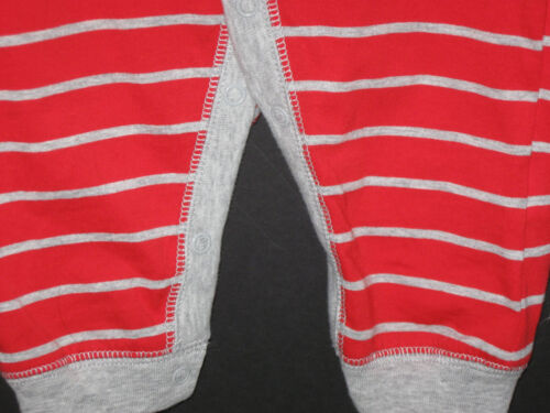 Carter/'s /'MOST ELIGIBLE BACHELOR/' Red Romper 6 Months New w//Tags   Valentines