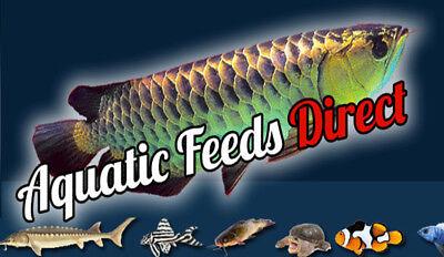 aquatic-feeds-direct
