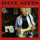 Ashgrove von Dave Alvin (2013)