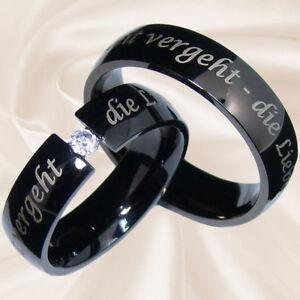 schwarze-Eheringe-Hochzeitsringe-Partnerringe-Verlobungsringe-6-mm-mit-Gravur