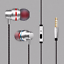In-Ear-Kopfhoerer-Ohrhoerer-Stereo-Headset-Earbuds-Bluetooth-Player-3-5mm-Klinke Indexbild 66
