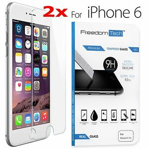 2pcs-Full-Cover-Tempered-Glass-Screen-Protector-For-Apple-iPhone-6s-6splus-4-7-034