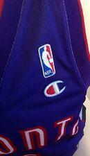 NBA Jersey Vince Carter