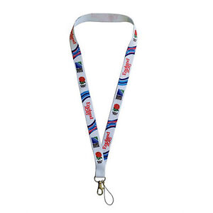 Rugby World Cup 2015 England Lanyard