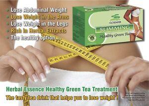 assenzio per perdere peso