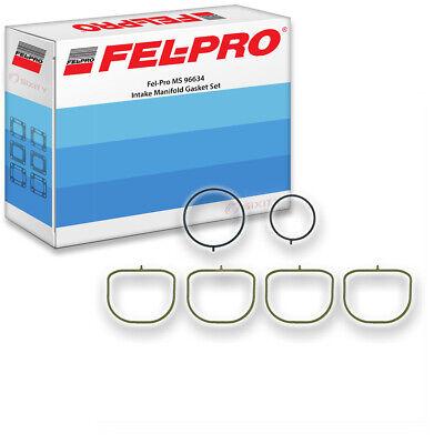 Fel-Pro MS96634 Intake Manifold Gasket Set