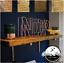 thumbnail 1 - Reclaimed ✅Scaffolding Shelf Scaffold Board Rustic Shelves Industrial Solid Wood