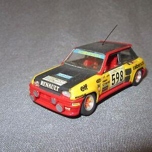 550D-Humbrol-80173-Renault-5-Turbo-Rally-598-1-43
