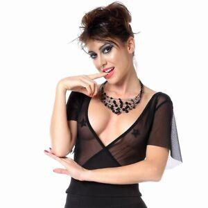 Top-sexy-libertin-transparent-reference-Nima-Les-P-039-tites-Folies-de-Catanzaro