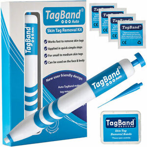 Auto-TagBand-Skin-Tag-Removal-Kit-The-Fast-amp-Effective-Skin-Tag-Remover
