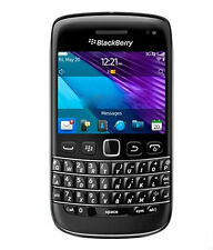 Imported BlackBerry Bold 9790 8GB 5MP Camera|QWERTY Keypad