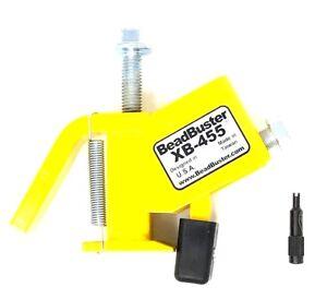 ispacegoa.com ATV, Side-by-Side & UTV Parts & Accessories Parts ...