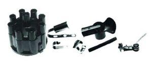 Prestolite V8 Clip Cap Tune Up Kit 18-5277
