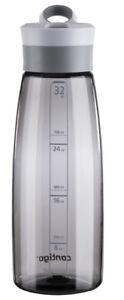 Contigo 32 oz Grace Autoseal Water Bottle