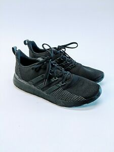 Adidas Questar Flow F36255 Running