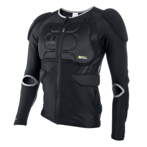 O/'Neal Bullet Proof Protector Shirt