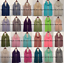 100-Cotton-Plain-Wrap-Shawl-Stole-Scarf-Many-Colours-Available-Pashmina thumbnail 1