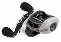 Abu Garcia Revo Stx Rvo3stx 11bb 6.4:1 Right Hand Baitcast Fishing Reel