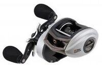 Abu Garcia Revo Stx Rvo3stx 11bb 6.4:1 Right Hand Baitcast Fishing Reel