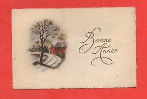 Bonne-Annee-K919