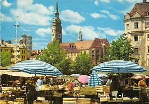 B47345-Food-Market-Munchen-germany