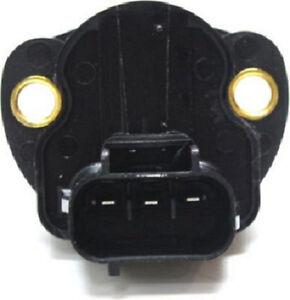 TPS Throttle Position Sensor For Jeep Grand Dodge Ram 1500 3.9L 5.2 5.9 4.7L