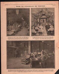 WWI-Poilus-casemate-theatre-Citadelle-de-Verdun-Vauban-Joffre-1917-ILLUSTRATION
