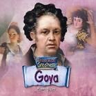 Goya by Tamra Orr (Hardback, 2016)