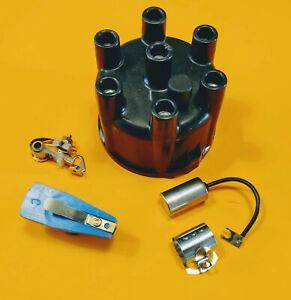 for-MOPAR-OEM-Spec-Slant-Six-Points-Tune-Up-Kit-170-198-225-Dart-Duster-Plymouth