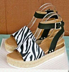 flatform sandals ebay