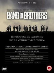 Band-of-Brothers-DVD-2003-Damian-Lewis
