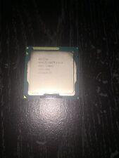 Intel Quad Core i5-3340 Ivy Bridge 3.1GHz 6MB LGA1155 SR0YZ *Tested*