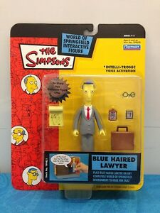Simpsons-Series-11-figure-Playmates-Blue-Haired-Lawyer