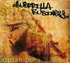 Guerilla Business [Digipak] by Truth Universal (CD, Jul-2010, Truth Universal Music)