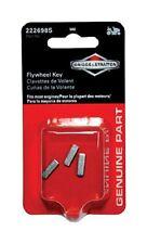 Briggs & Stratton 5002K Flywheel Key