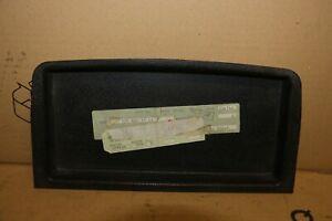 Original-Mercedes-Benz-W123-240D-Cover-Lid-A1236891108-De