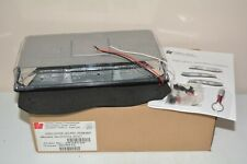 Federal Signal 454301hl Scdot Highlighter Led Pro Perm N389