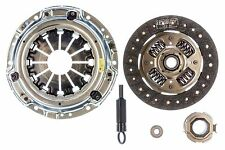 Exedy Racing Clutch 15806 Stage 1 Organic Clutch Kit for 2013-2016 BRZ FR-S FRS