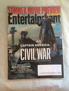 CAPTAIN-AMERICA-CIVIL-WAR-Entertainment-Weekly-Magazine-APRIL-2016-JEREMY-RENNER