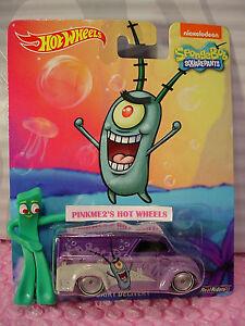 2015-nick-SPONGEBOB-Plankton-DAIRY-DELIVERY-Purple-rr-Hot-Wheels-Pop-Culture