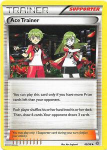 Are Pokemon xxx ace trainer